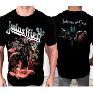 Camiseta-Judas-Priest-Redeember-Of-Souls-E1030-