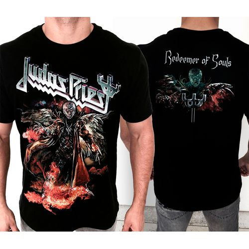 Camiseta-Judas-Priest-Redeember-Of-Souls-E1030-