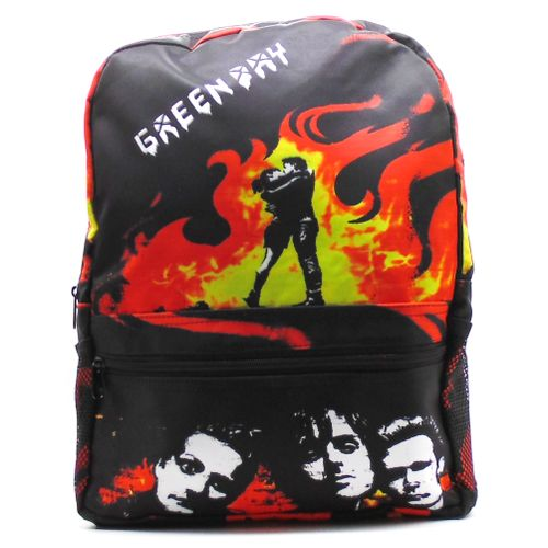 Mochila-Green-Day-21st-Century-Breakdown