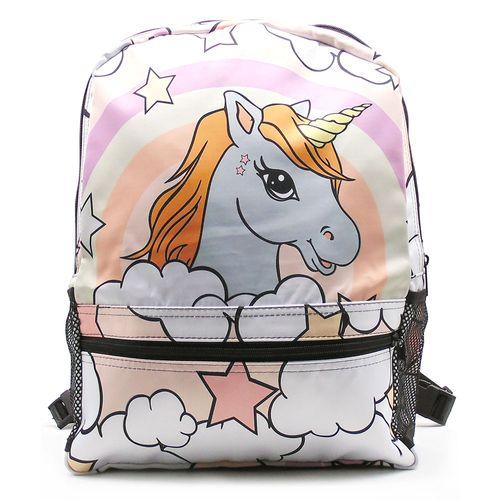 Mochila-Unicornio