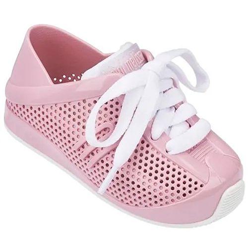 mini-melissa-love-system-rosa-branco-l117b