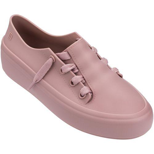 Melissa-Tenis-Ulitsa-Sneaker-Rosa-Pump-Doch
