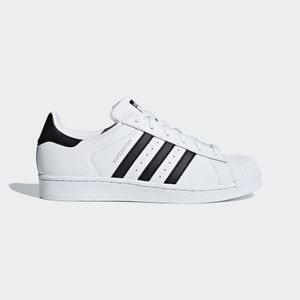 Tenis-Adidas-Superstar-W-White-Black-Rl35