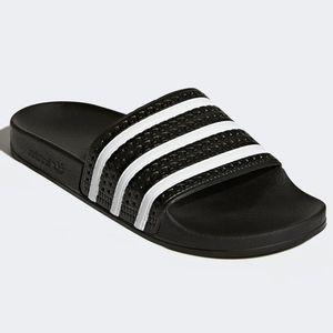 -Chinelo-Adidas-Adilette-Black-Rl38