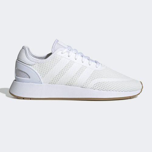 Tenis-Adidas-N-5923-Ftwr-White