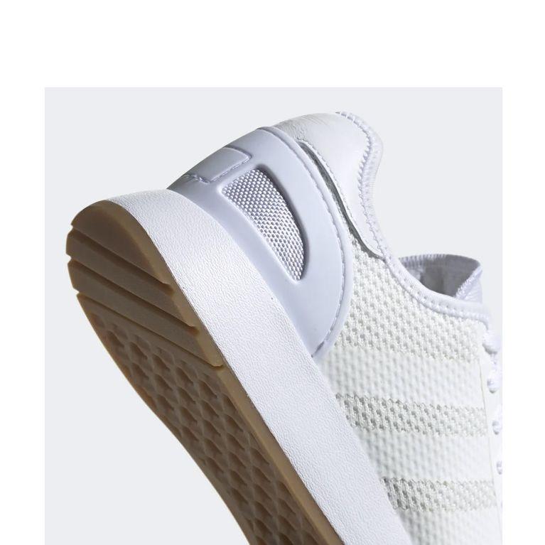 4410959112 Tênis Adidas N-5923 Ftwr White Rl41 - galleryrock