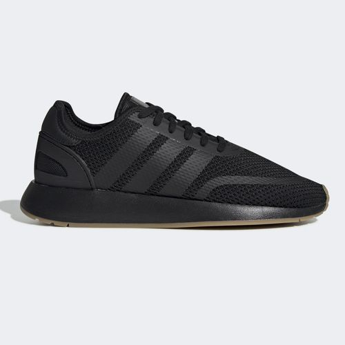 Tenis-Adidas-N-5923-Cblack-Rl42