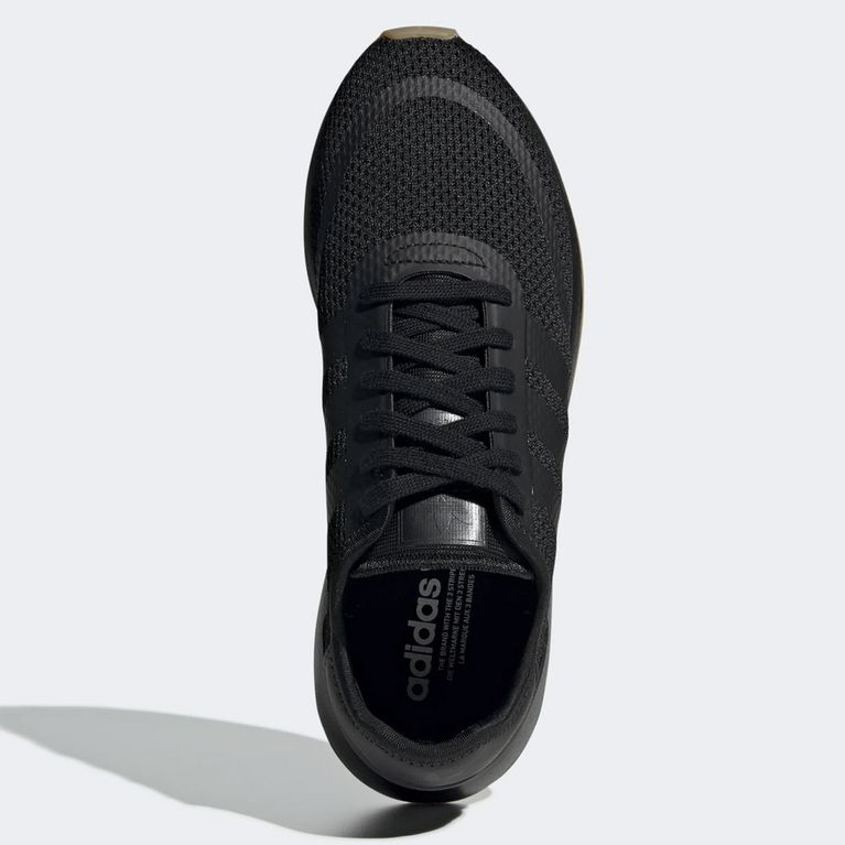 96028cb41 Tênis Adidas N-5923 Cblack Rl42 - galleryrock