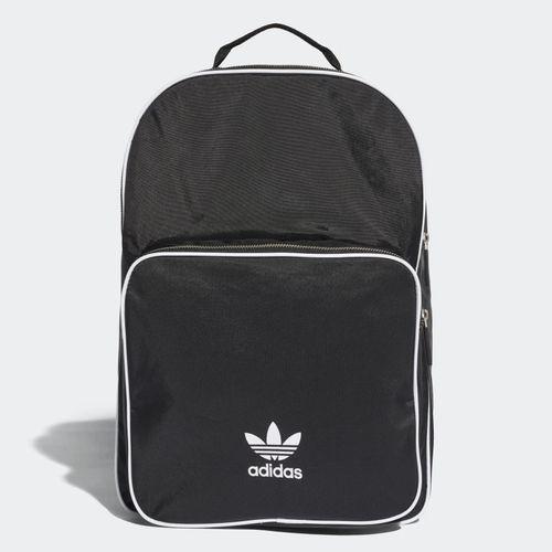 Mochila-Adidas-Adicolor-Black-Noir