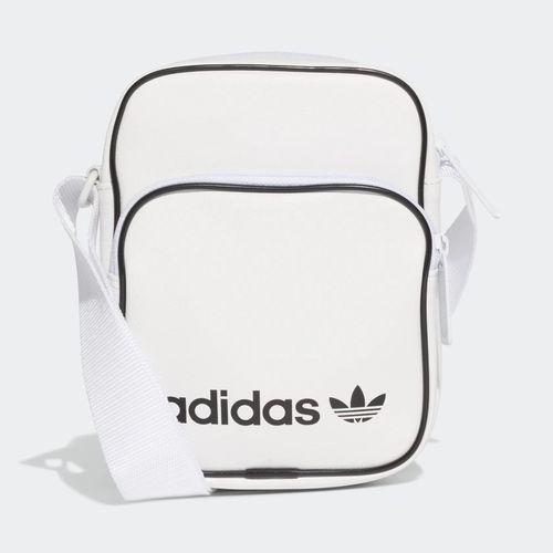 Bolsa-Adidas-Mini-Vintage-White