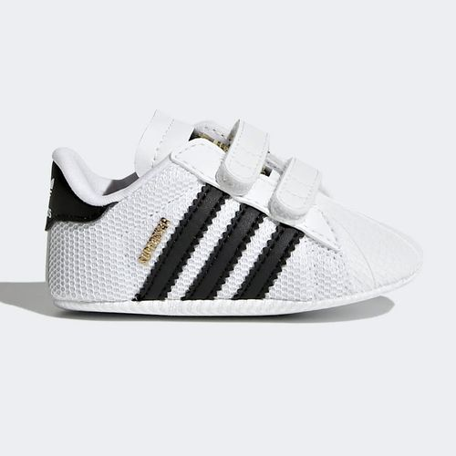 Tenis-Adidas-Superstar-Crib-Rl45-