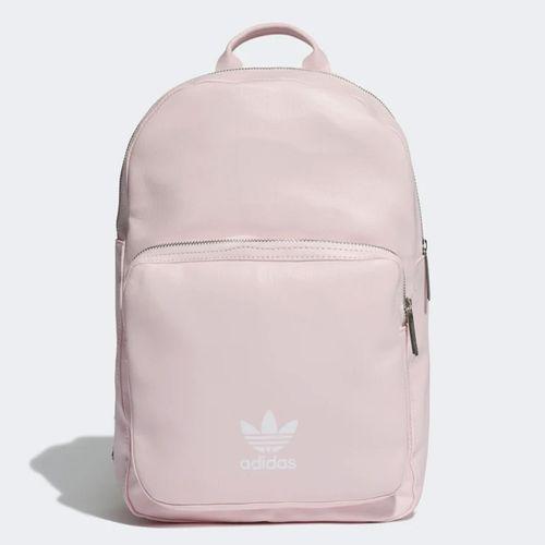 Mochila-Adidas-Classic-Media-Clear-Pink