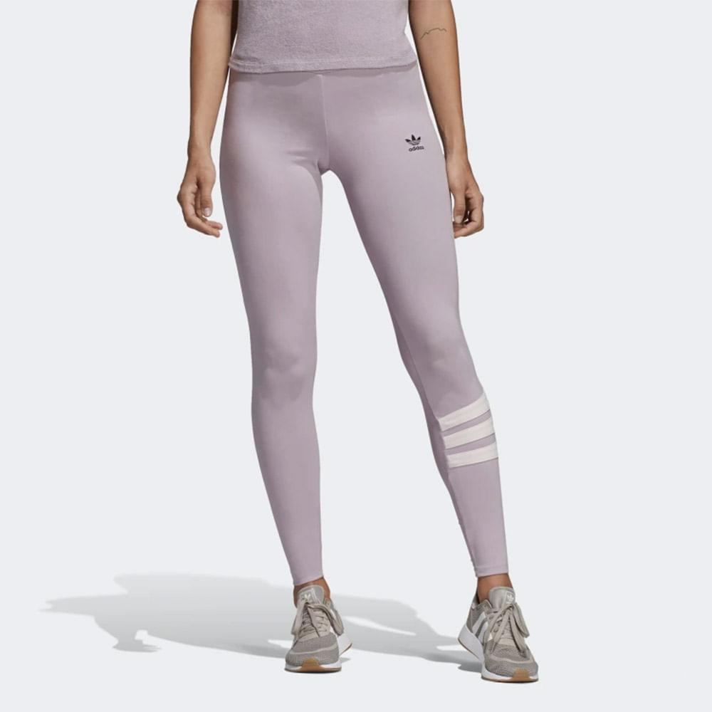 c2fef53b18844 Calça Adidas Legging Soft Vision - galleryrock