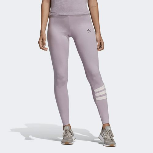 Calca-Adidas-Legging-Soft-Vision