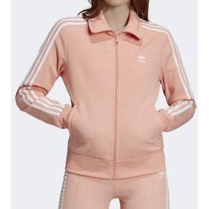 Jaqueta-Adidas-TT-Dust-Pink