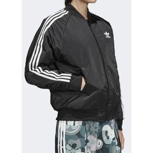 jaqueta-adidas-bomber-jacket-preto-01