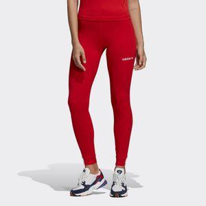 Calca-Adidas-Coeeze-Vermelha