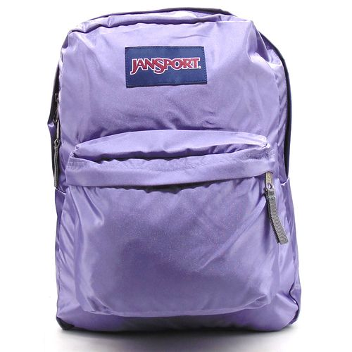 Mochila-Jansport-High-Stakes-Satin-Summer