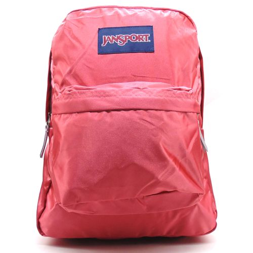 Mochila-Jansport-High-Stakes-Slate-Rose-
