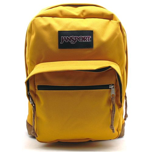 Mochila-Jansport-Right-Pack-English-Mustard
