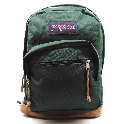 Mochila-Jansport-Right-Pack-Pine-Grove