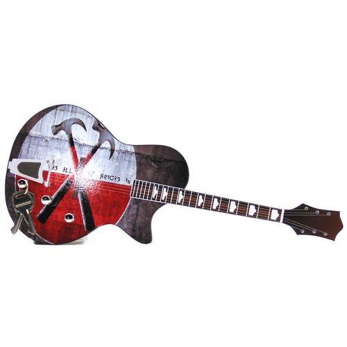Porta-Chaves-Bandas-Pink-Floyd