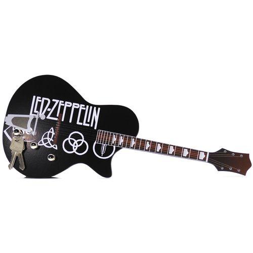 Porta-Chaves-Bandas-Led-Zeppelin-Simbolo