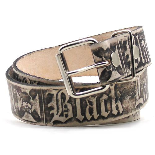 Cinto-Couro-Black-Label