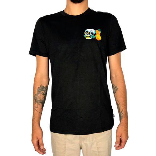 Camiseta-Adidas-Tropic-Skull-