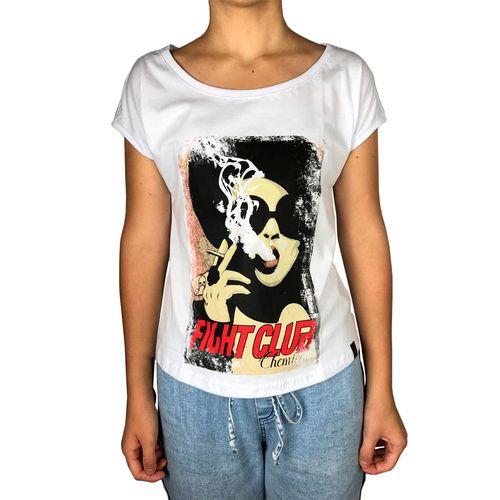 Camiseta-Canoa-Clube-da-Luta-Branca-