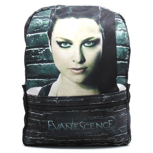 Mochila-Personalizada-Evanescence