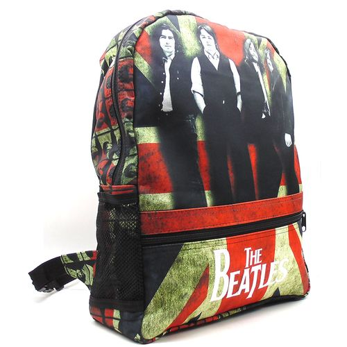 Mochila-Personalizada-The-Beatles-Inglaterra