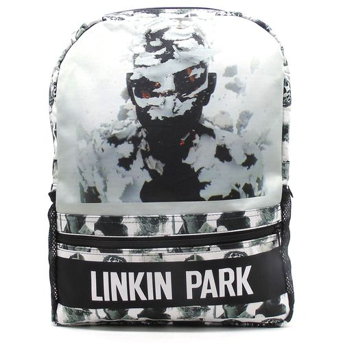 Mochila-Linkin-Park-Living-Things