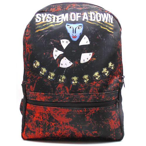 -Mochila-Personalizada-System-Of-A-Down-Hypnotize