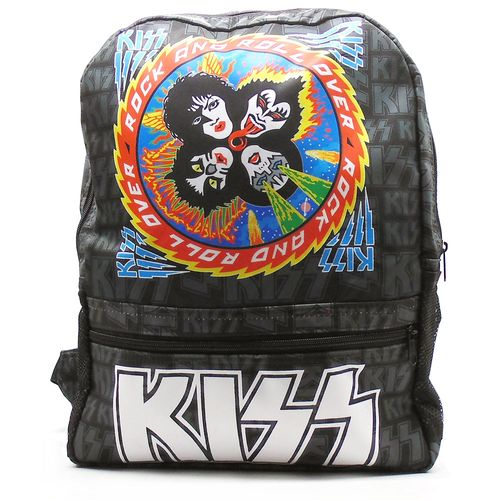 Mochila-Personalizada-Kiss-