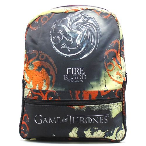 Mochila-Personalizada-Game-Of-Thrones-