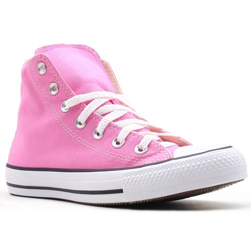 Tenis-All-Star-Hi-Rosa-Cru
