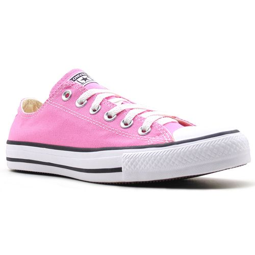 Tenis-All-Star-Ox-Rosa-Cru-