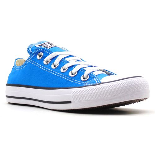 Tenis-All-Star-Ox-Azul-Celeste