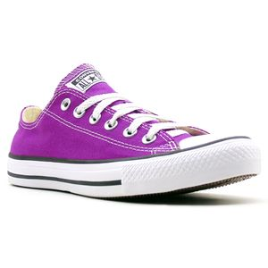 Tenis-All-Star-Ox-Violeta
