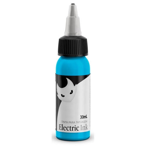 Tinta-Electric-Ink-Azul-Bebe-30ml-