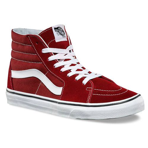 Tenis-Vans-SK8-Hi-Rumba-Red-True-White-L139-