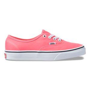 tenis-vans-ua-authentic-strawberry-pink-true-white