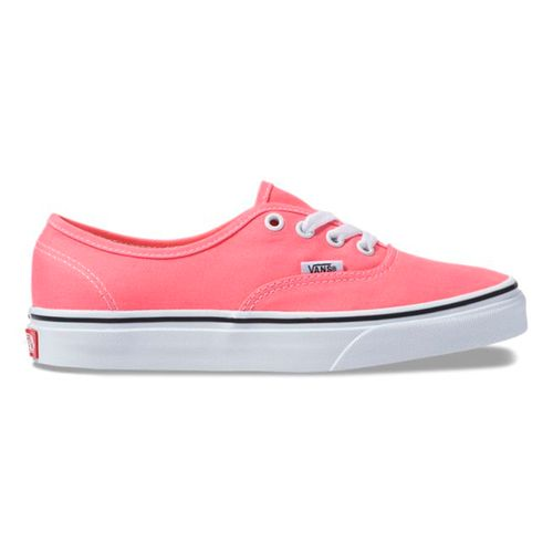 tenis-vans-ua-authentic-strawberry-pink-true-white