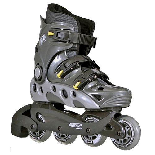 patins-traxart-spectro-cinza