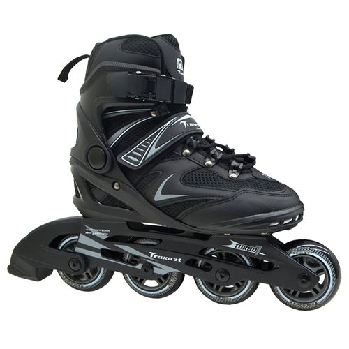 patins-traxart-turbo7