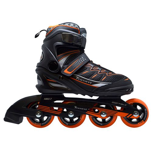 patins-traxart-softrax