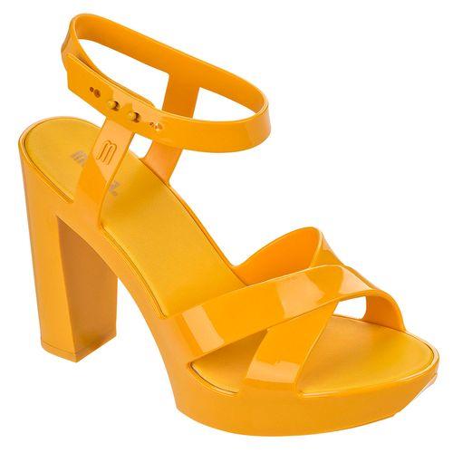 melissa-classic-lady-amarelo-dotter-l82j