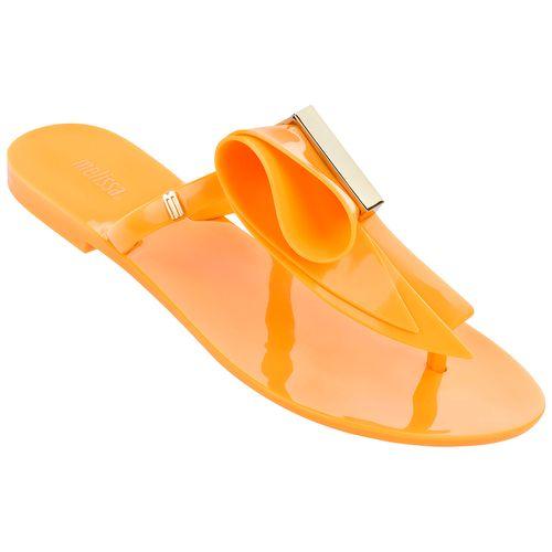 melissa-t-bar-ii-laranja-mear-fluor-l16c