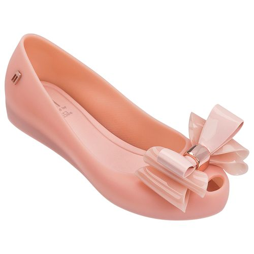 melissa-mel-ultragirl-sweet-ii-rosa-cameo-leitoso-l127